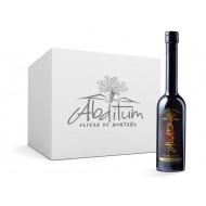 Arbequina - 500 ml
